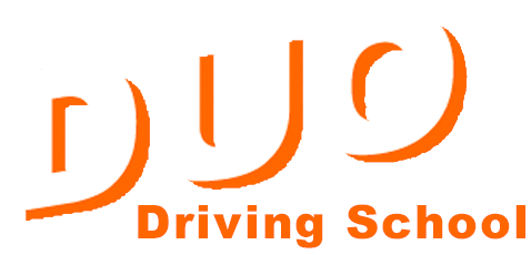 DUO Driving School